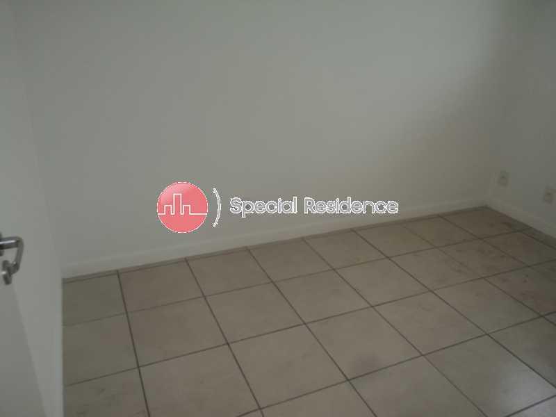 2319_G1490888472 - Apartamento 2 quartos à venda Curicica, Rio de Janeiro - R$ 230.000 - 201657 - 23