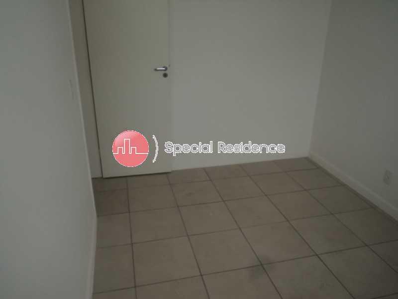 2319_G1490888474 - Apartamento 2 quartos à venda Curicica, Rio de Janeiro - R$ 230.000 - 201657 - 24