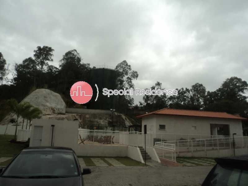 2319_G1490888476 - Apartamento 2 quartos à venda Curicica, Rio de Janeiro - R$ 230.000 - 201657 - 25