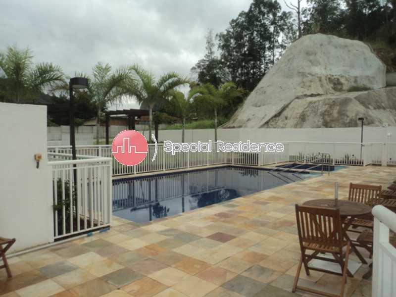 2319_G1490888478 - Apartamento 2 quartos à venda Curicica, Rio de Janeiro - R$ 230.000 - 201657 - 26