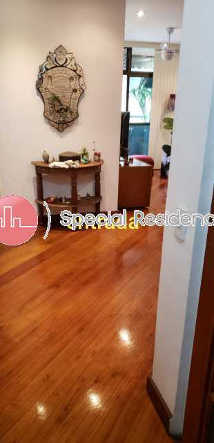 IMG-20210113-WA0049 - Apartamento 3 quartos à venda Recreio dos Bandeirantes, Rio de Janeiro - R$ 735.000 - 300784 - 4