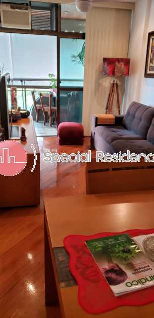 IMG-20210113-WA0052 - Apartamento 3 quartos à venda Recreio dos Bandeirantes, Rio de Janeiro - R$ 735.000 - 300784 - 5