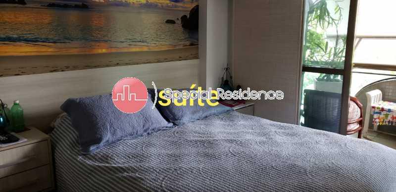 IMG-20210113-WA0055 - Apartamento 3 quartos à venda Recreio dos Bandeirantes, Rio de Janeiro - R$ 735.000 - 300784 - 7