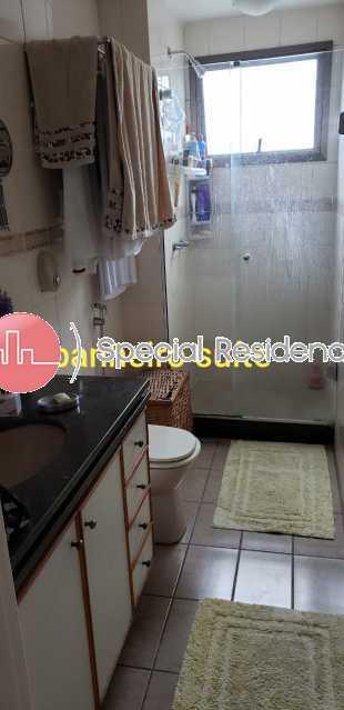 IMG-20210113-WA0057 - Apartamento 3 quartos à venda Recreio dos Bandeirantes, Rio de Janeiro - R$ 735.000 - 300784 - 8
