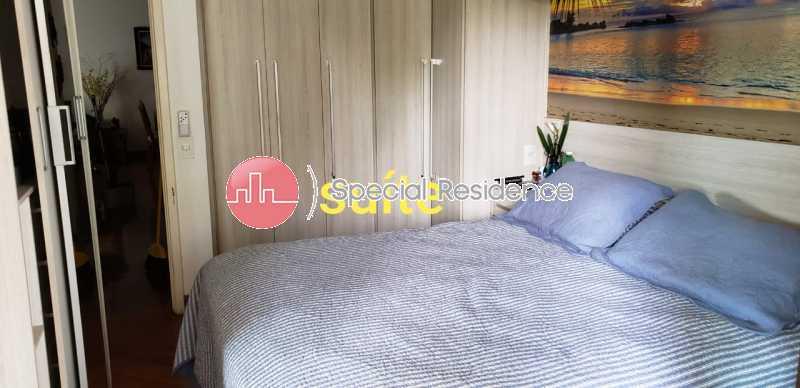 IMG-20210113-WA0059 - Apartamento 3 quartos à venda Recreio dos Bandeirantes, Rio de Janeiro - R$ 735.000 - 300784 - 10