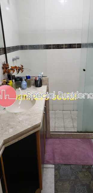 IMG-20210113-WA0075 - Apartamento 3 quartos à venda Recreio dos Bandeirantes, Rio de Janeiro - R$ 735.000 - 300784 - 11