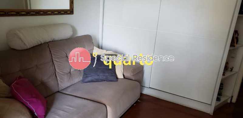 IMG-20210113-WA0076 - Apartamento 3 quartos à venda Recreio dos Bandeirantes, Rio de Janeiro - R$ 735.000 - 300784 - 12