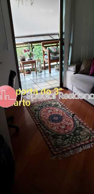 IMG-20210113-WA0077 - Apartamento 3 quartos à venda Recreio dos Bandeirantes, Rio de Janeiro - R$ 735.000 - 300784 - 13