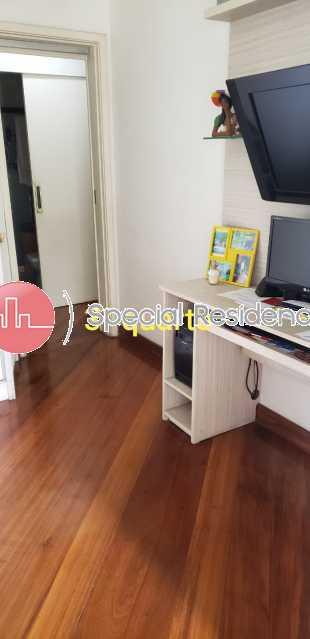 IMG-20210113-WA0078 - Apartamento 3 quartos à venda Recreio dos Bandeirantes, Rio de Janeiro - R$ 735.000 - 300784 - 14