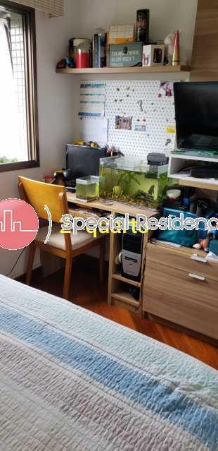 IMG-20210113-WA0079 - Apartamento 3 quartos à venda Recreio dos Bandeirantes, Rio de Janeiro - R$ 735.000 - 300784 - 15