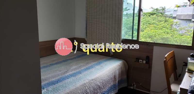 IMG-20210113-WA0080 - Apartamento 3 quartos à venda Recreio dos Bandeirantes, Rio de Janeiro - R$ 735.000 - 300784 - 16