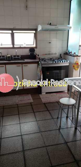 IMG-20210113-WA0083 - Apartamento 3 quartos à venda Recreio dos Bandeirantes, Rio de Janeiro - R$ 735.000 - 300784 - 17