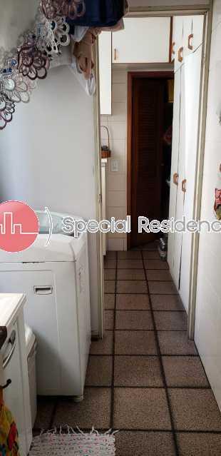 IMG-20210113-WA0086 - Apartamento 3 quartos à venda Recreio dos Bandeirantes, Rio de Janeiro - R$ 735.000 - 300784 - 18
