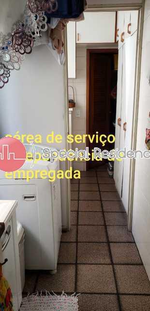 IMG-20210113-WA0087 - Apartamento 3 quartos à venda Recreio dos Bandeirantes, Rio de Janeiro - R$ 735.000 - 300784 - 19