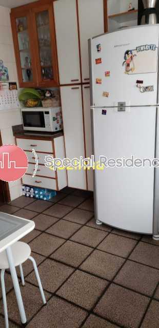 IMG-20210113-WA0088 - Apartamento 3 quartos à venda Recreio dos Bandeirantes, Rio de Janeiro - R$ 735.000 - 300784 - 20