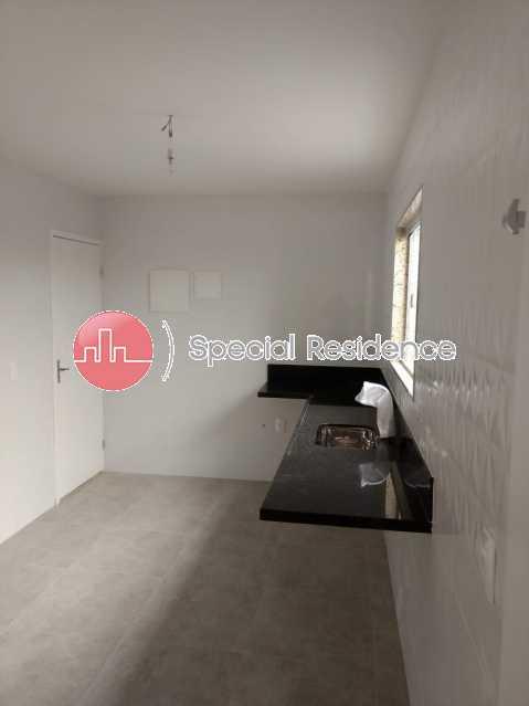 IMG-20210113-WA0019 - Casa em Condomínio 3 quartos à venda Vargem Grande, Rio de Janeiro - R$ 645.000 - 600272 - 7