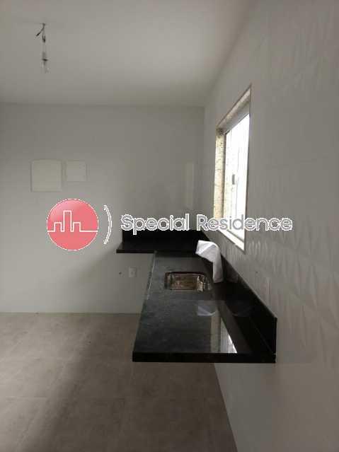 IMG-20210113-WA0020 - Casa em Condomínio 3 quartos à venda Vargem Grande, Rio de Janeiro - R$ 645.000 - 600272 - 8