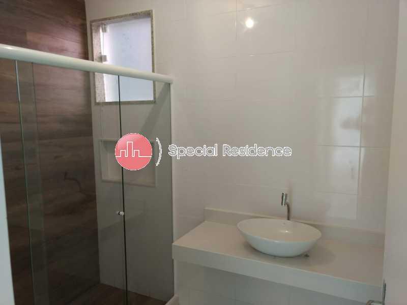 IMG-20210113-WA0021 - Casa em Condomínio 3 quartos à venda Vargem Grande, Rio de Janeiro - R$ 645.000 - 600272 - 9
