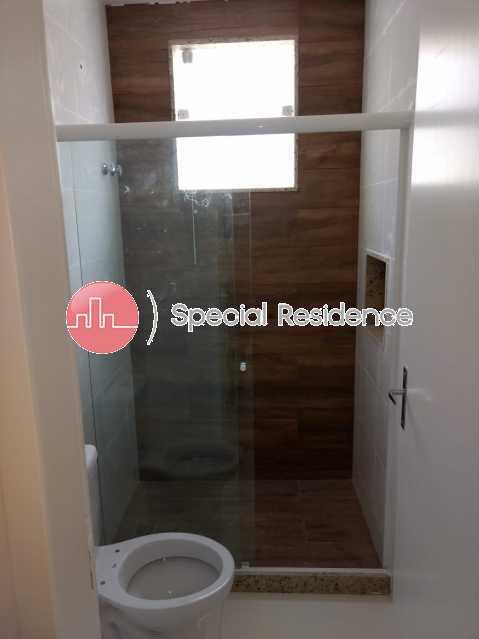 IMG-20210113-WA0023 - Casa em Condomínio 3 quartos à venda Vargem Grande, Rio de Janeiro - R$ 645.000 - 600272 - 11