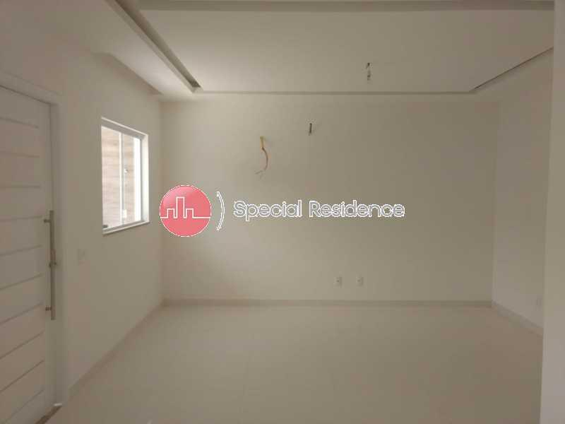 IMG-20210113-WA0024 - Casa em Condomínio 3 quartos à venda Vargem Grande, Rio de Janeiro - R$ 645.000 - 600272 - 4