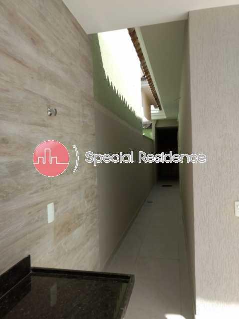 IMG-20210113-WA0026 - Casa em Condomínio 3 quartos à venda Vargem Grande, Rio de Janeiro - R$ 645.000 - 600272 - 13