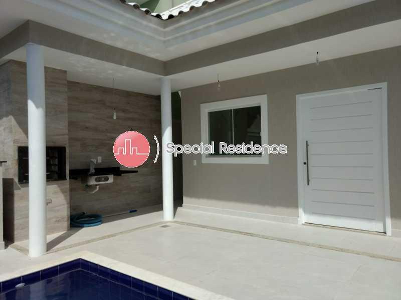IMG-20210113-WA0028 - Casa em Condomínio 3 quartos à venda Vargem Grande, Rio de Janeiro - R$ 645.000 - 600272 - 6