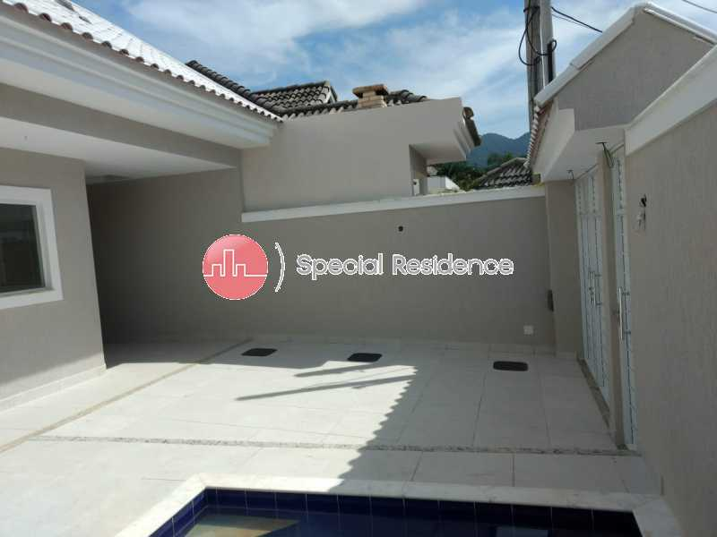 IMG-20210113-WA0029 - Casa em Condomínio 3 quartos à venda Vargem Grande, Rio de Janeiro - R$ 645.000 - 600272 - 5
