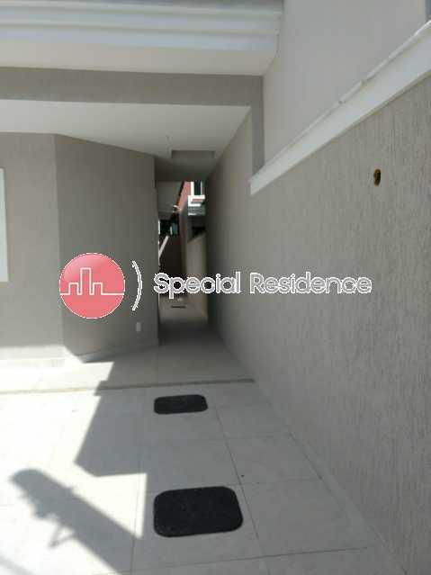 IMG-20210113-WA0030 - Casa em Condomínio 3 quartos à venda Vargem Grande, Rio de Janeiro - R$ 645.000 - 600272 - 14