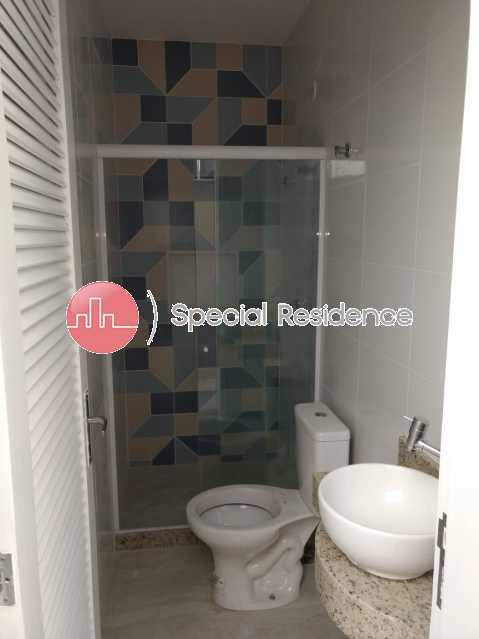 IMG-20210113-WA0031 - Casa em Condomínio 3 quartos à venda Vargem Grande, Rio de Janeiro - R$ 645.000 - 600272 - 15