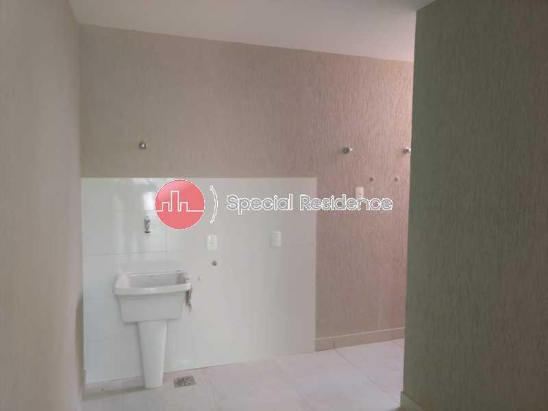 IMG-20210113-WA0032 - Casa em Condomínio 3 quartos à venda Vargem Grande, Rio de Janeiro - R$ 645.000 - 600272 - 16