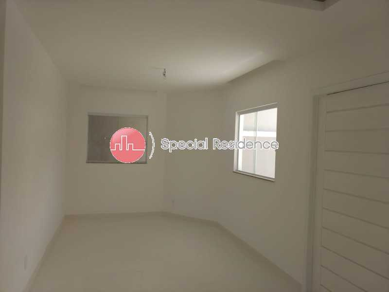 IMG-20210113-WA0033 - Casa em Condomínio 3 quartos à venda Vargem Grande, Rio de Janeiro - R$ 645.000 - 600272 - 17