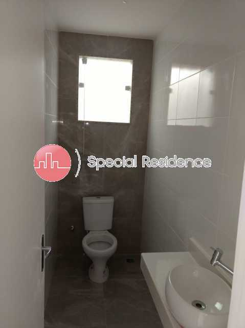 IMG-20210113-WA0034 - Casa em Condomínio 3 quartos à venda Vargem Grande, Rio de Janeiro - R$ 645.000 - 600272 - 18