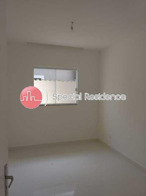 IMG-20210113-WA0036 - Casa em Condomínio 3 quartos à venda Vargem Grande, Rio de Janeiro - R$ 645.000 - 600272 - 19