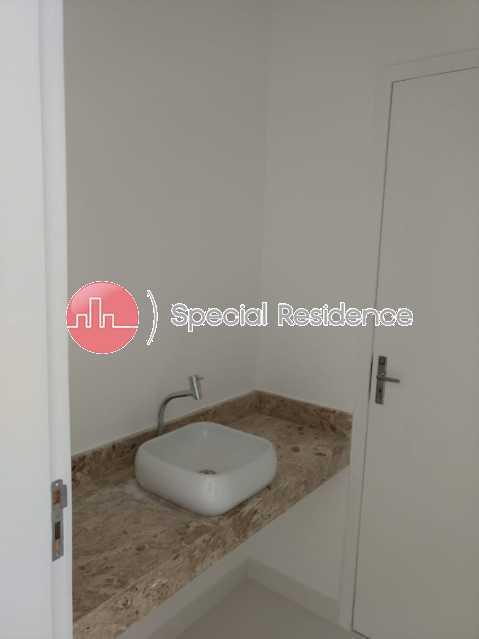 IMG-20210113-WA0037 - Casa em Condomínio 3 quartos à venda Vargem Grande, Rio de Janeiro - R$ 645.000 - 600272 - 20