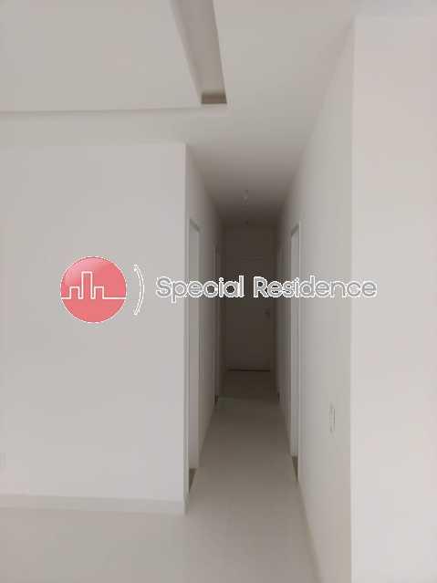 IMG-20210113-WA0038 - Casa em Condomínio 3 quartos à venda Vargem Grande, Rio de Janeiro - R$ 645.000 - 600272 - 21