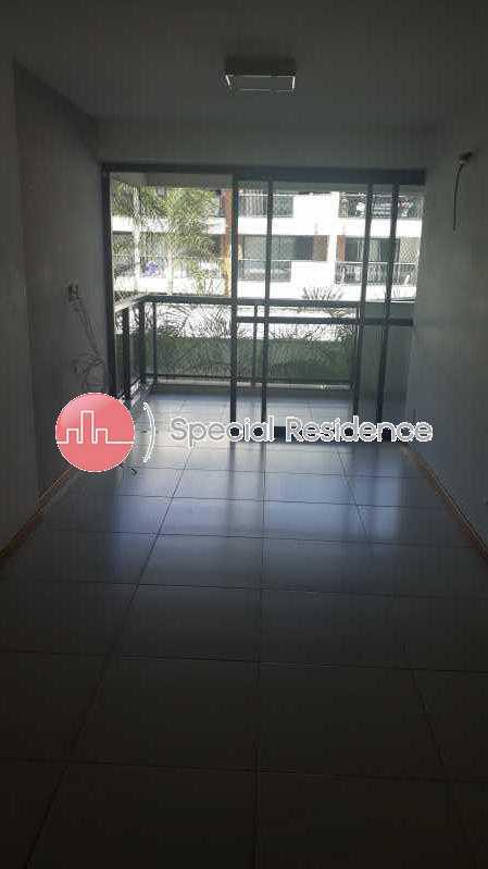 20210104_093442 - Apartamento 2 quartos à venda Recreio dos Bandeirantes, Rio de Janeiro - R$ 615.000 - 201665 - 5