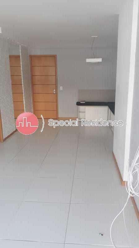 20210104_093453 - Apartamento 2 quartos à venda Recreio dos Bandeirantes, Rio de Janeiro - R$ 615.000 - 201665 - 6