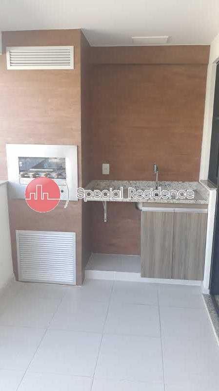 20210104_093500 - Apartamento 2 quartos à venda Recreio dos Bandeirantes, Rio de Janeiro - R$ 615.000 - 201665 - 7