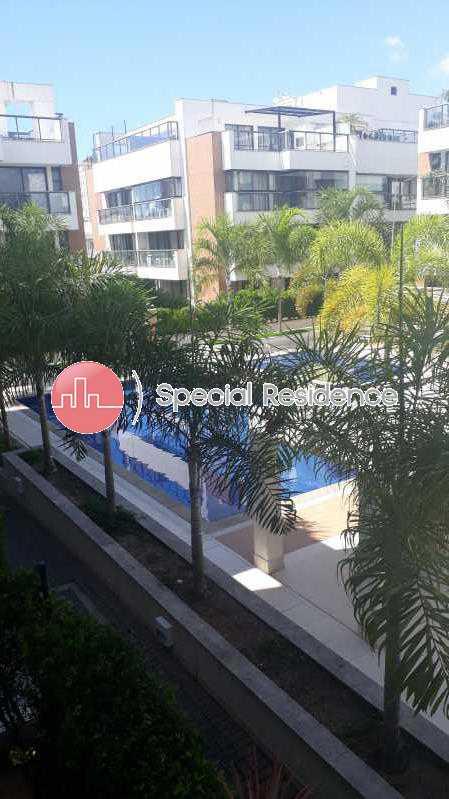 20210104_093511 - Apartamento 2 quartos à venda Recreio dos Bandeirantes, Rio de Janeiro - R$ 615.000 - 201665 - 4