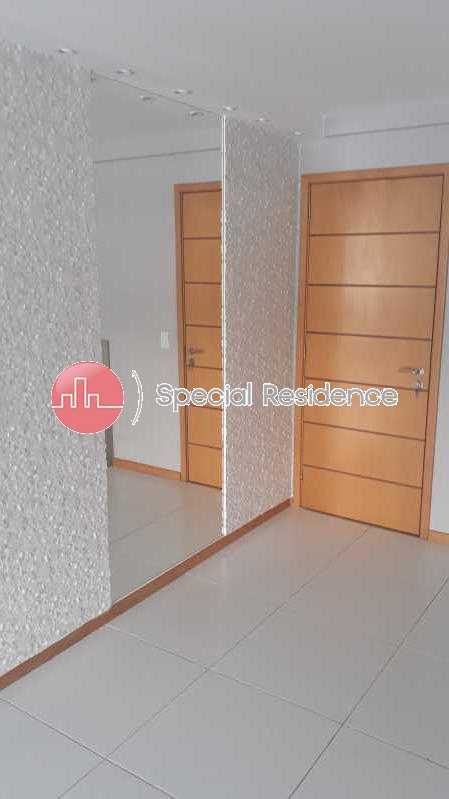 20210104_093521 - Apartamento 2 quartos à venda Recreio dos Bandeirantes, Rio de Janeiro - R$ 615.000 - 201665 - 1