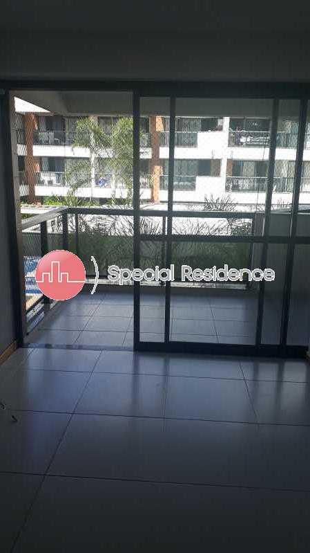 20210104_093527 - Apartamento 2 quartos à venda Recreio dos Bandeirantes, Rio de Janeiro - R$ 615.000 - 201665 - 8