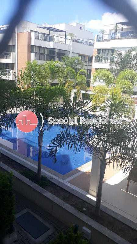 20210104_093621 - Apartamento 2 quartos à venda Recreio dos Bandeirantes, Rio de Janeiro - R$ 615.000 - 201665 - 10
