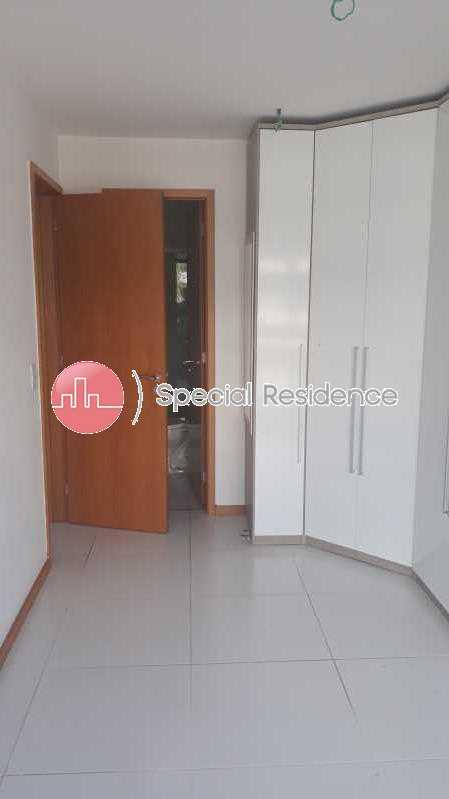 20210104_093626 - Apartamento 2 quartos à venda Recreio dos Bandeirantes, Rio de Janeiro - R$ 615.000 - 201665 - 11