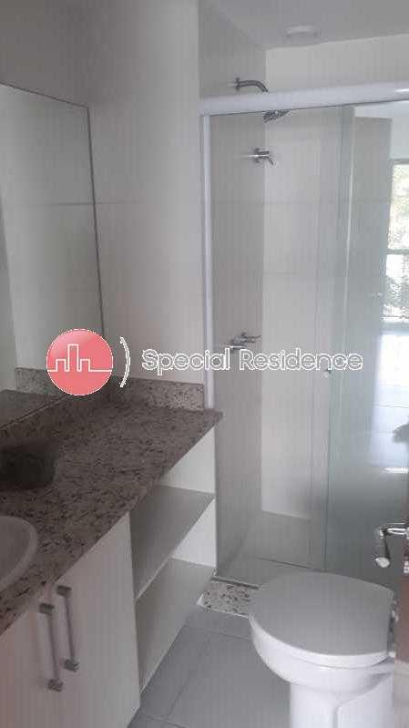 20210104_093640 - Apartamento 2 quartos à venda Recreio dos Bandeirantes, Rio de Janeiro - R$ 615.000 - 201665 - 12