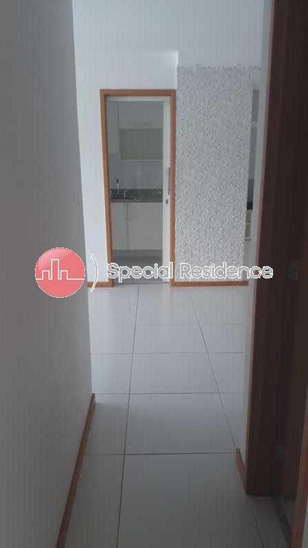 20210104_093645 - Apartamento 2 quartos à venda Recreio dos Bandeirantes, Rio de Janeiro - R$ 615.000 - 201665 - 13