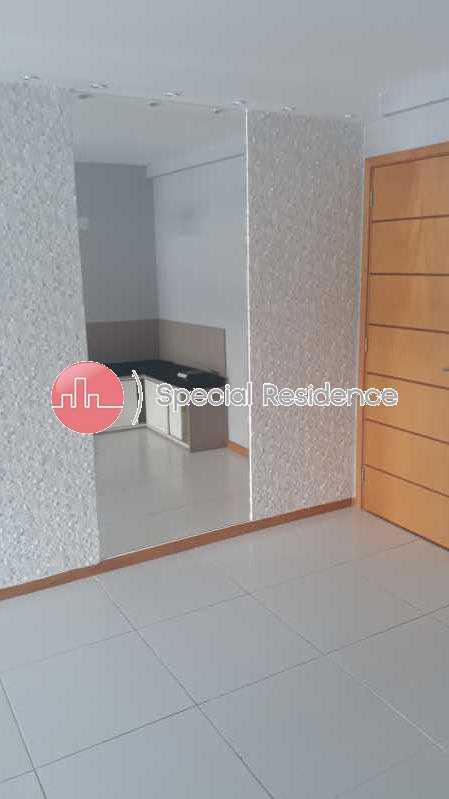 20210104_093700 - Apartamento 2 quartos à venda Recreio dos Bandeirantes, Rio de Janeiro - R$ 615.000 - 201665 - 3