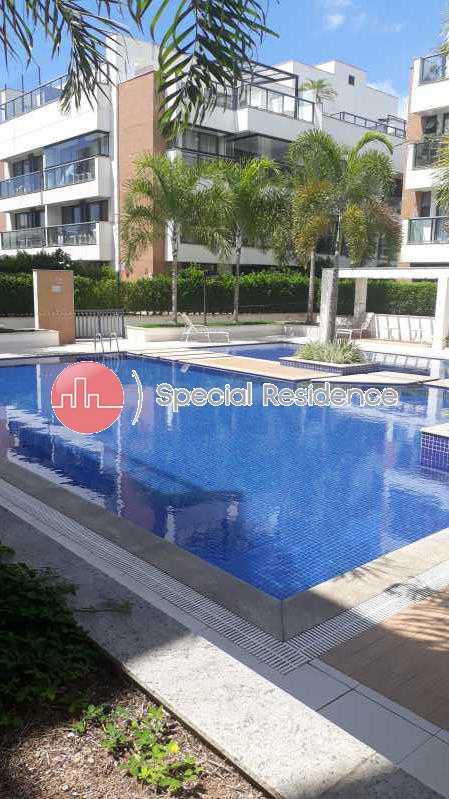 20210104_095108 - Apartamento 2 quartos à venda Recreio dos Bandeirantes, Rio de Janeiro - R$ 615.000 - 201665 - 14
