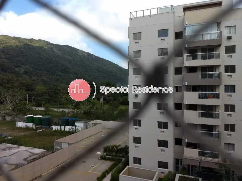 IMG-20210118-WA0143 - Apartamento 2 quartos à venda Recreio dos Bandeirantes, Rio de Janeiro - R$ 420.000 - 201667 - 4