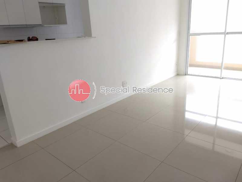 IMG-20210118-WA0144 - Apartamento 2 quartos à venda Recreio dos Bandeirantes, Rio de Janeiro - R$ 420.000 - 201667 - 3