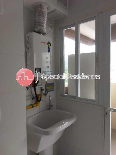 IMG-20210118-WA0145 - Apartamento 2 quartos à venda Recreio dos Bandeirantes, Rio de Janeiro - R$ 420.000 - 201667 - 5